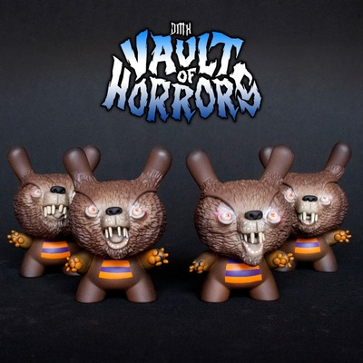 Vault_of_horrors_dmx_4_-_the_werewolf-mr_mitote-dunny-trampt-260121m