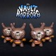 Vault_of_horrors_dmx_4_-_the_werewolf-mr_mitote-dunny-trampt-260121t