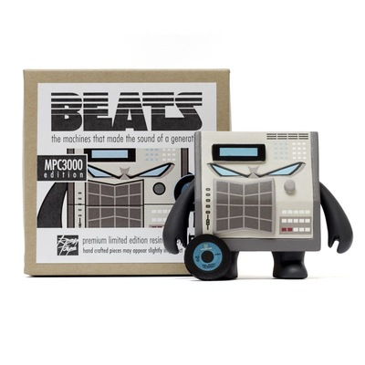 Beats_series_part_6_mpc_3000_-_beige-patrick_wong-beats-self-produced-trampt-260165m