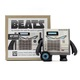 Beats_series_part_6_mpc_3000_-_beige-patrick_wong-beats-self-produced-trampt-260165t