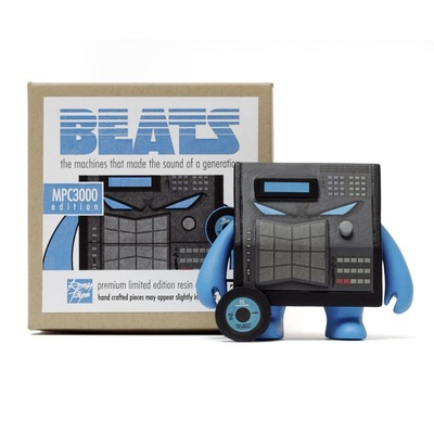 Beats_series_part_6_mpc_3000_-_black-patrick_wong-beats-self-produced-trampt-260169m