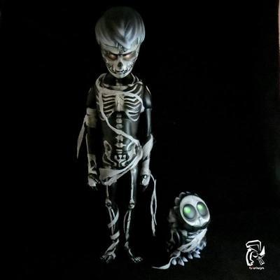 Bones-fuller_designs-fever_and_mini_omen-trampt-260195m