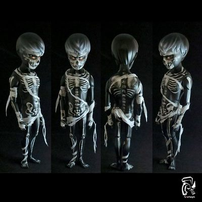 Bones-fuller_designs-fever_and_mini_omen-trampt-260196m