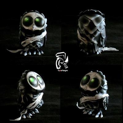 Bones-fuller_designs-fever_and_mini_omen-trampt-260197m