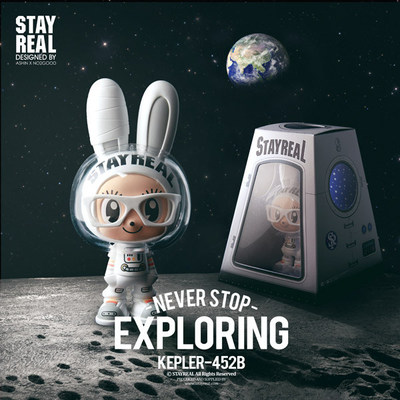 Space_mousy-stayreal-mousy-stayreal-trampt-260212m
