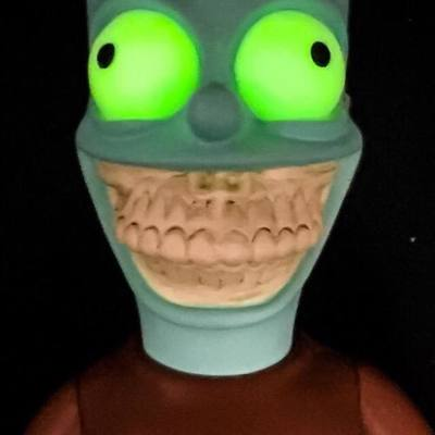 The_simpsons_tree_house_of_horror_bart_grin_-_1-20_gold_grin_gid_eyes__jps_exclusive_-ron_english-ba-trampt-260303m