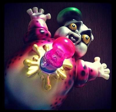 Untitled-t9g_takuji_honda-marshmallow_uncle-trampt-260327m