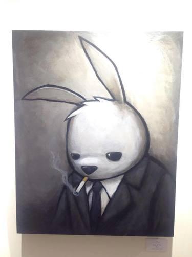 Suit__tie-luke_chueh-acrylic-trampt-260352m