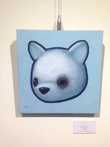 Black_eye-luke_chueh-acrylic-trampt-260364m