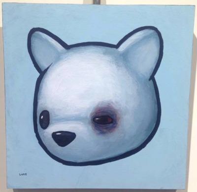 Black_eye-luke_chueh-acrylic-trampt-260365m