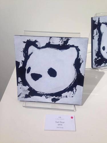 Sad_bear-luke_chueh-ink-trampt-260372m
