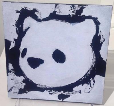 Sad_bear-luke_chueh-ink-trampt-260373m