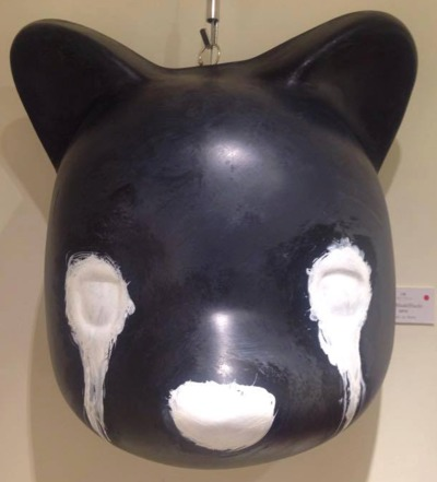 Bear_mask_black-luke_chueh-acrylic-trampt-260381m
