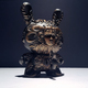 Fad_dunny_-_8_blackbronce-jryu_jryu-dunny-kidrobot-trampt-260384t