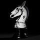 Untitled-jon-paul_kaiser-the_last_knight-trampt-260394t