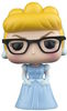 Disney - Hipster Cinderella ( Hot Topic Exclusive )