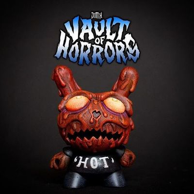 Vault_of_horrors_dmx_4_-_the_werewolf-mr_mitote-dunny-trampt-260448m