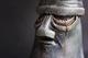 The_big_head-ume_toys_richard_page-the_big_head-trampt-260460t