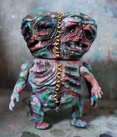 Akamatsu_handpaint_cadaver_twin__2-kazumitsu_akamatsu-cadaver_twins-trampt-260500m
