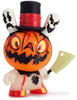 7_-_jack-o-lantern-brandt_peters-dunny-kidrobot-trampt-260515t