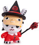13_-_bellaluna-brandt_peters-dunny-kidrobot-trampt-260519t