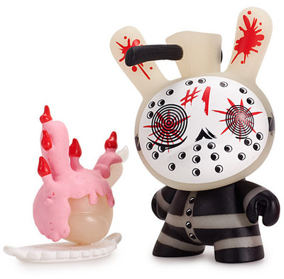 1_-_the_mad_butcher_gid-brandt_peters-dunny-kidrobot-trampt-260520m