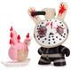 1_-_the_mad_butcher_gid-brandt_peters-dunny-kidrobot-trampt-260520t