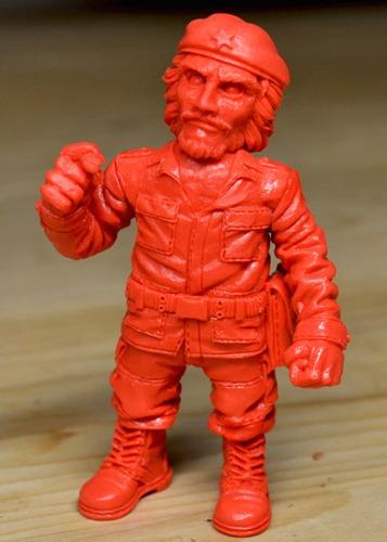 Lil_jefe_red-dory_daniel_yu-lil_jefe-self-produced-trampt-260527m