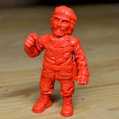 Lil_jefe_red-dory_daniel_yu-lil_jefe-self-produced-trampt-260528m