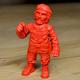Lil_jefe_red-dory_daniel_yu-lil_jefe-self-produced-trampt-260528t
