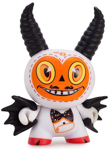 6_-_diablo-brandt_peters-dunny-kidrobot-trampt-260529m