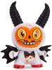 6_-_diablo-brandt_peters-dunny-kidrobot-trampt-260529t