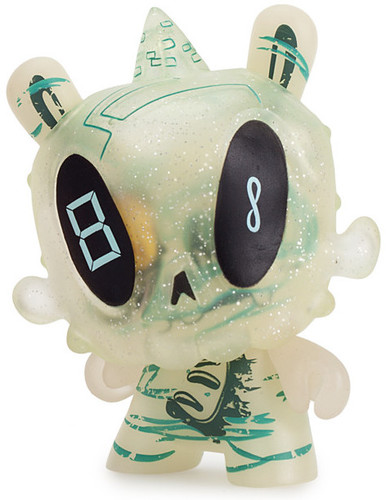 8_-_the_ancient_one-brandt_peters-dunny-kidrobot-trampt-260530m
