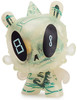 8_-_the_ancient_one-brandt_peters-dunny-kidrobot-trampt-260530t