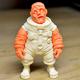 Lunar_creep_orangewhite__stgcc__2015_exclusive_-dory_daniel_yu-lunar_creep-self-produced-trampt-260532t