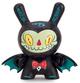 5_-_mr_gloom-brandt_peters-dunny-kidrobot-trampt-260538t