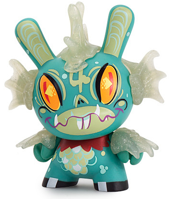 4_-_fish-brandt_peters-dunny-kidrobot-trampt-260539m