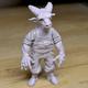 Wilbur_violet_grey-dory_daniel_yu-wilbur-self-produced-trampt-260540t