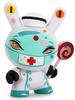 11_-_nurse_casket-kathie_olivas-dunny-kidrobot-trampt-260550t