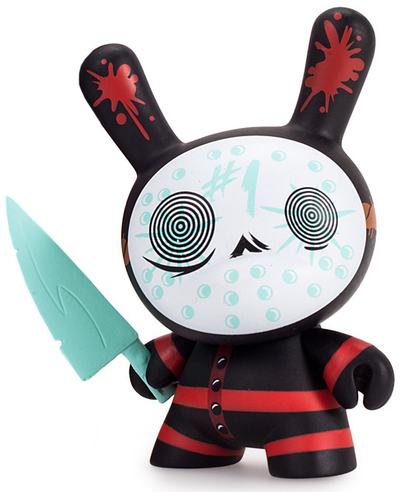 1_-_the_mad_butcher-brandt_peters-dunny-kidrobot-trampt-260559m