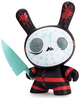 1_-_the_mad_butcher-brandt_peters-dunny-kidrobot-trampt-260559t