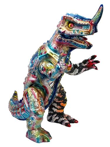 Ultimate_saikobi_mecha_dinosaur_kaiju_custom_4-mark_nagata-saikobi-trampt-260576m