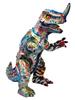 Ultimate_saikobi_mecha_dinosaur_kaiju_custom_4-mark_nagata-saikobi-trampt-260576t