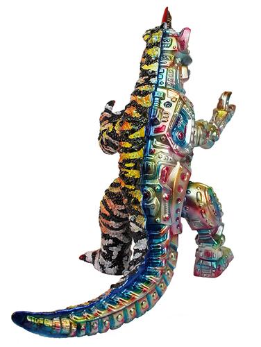 Ultimate_saikobi_mecha_dinosaur_kaiju_custom_4-mark_nagata-saikobi-trampt-260577m