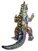 Ultimate_saikobi_mecha_dinosaur_kaiju_custom_4-mark_nagata-saikobi-trampt-260577t