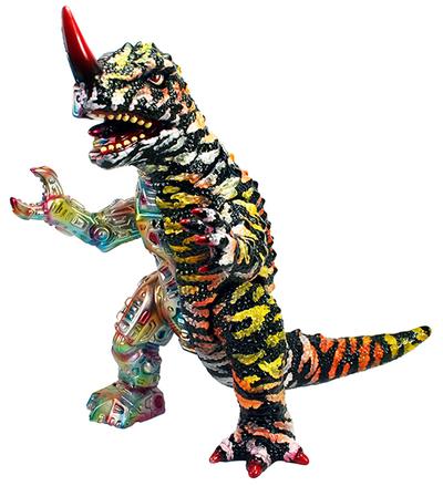 Ultimate_saikobi_mecha_dinosaur_kaiju_custom_4-mark_nagata-saikobi-trampt-260578m
