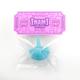 Robo_top__phantom_blue__nycc_exclusive_-kevin_nam-robo_top-inami_toyland-trampt-260585t