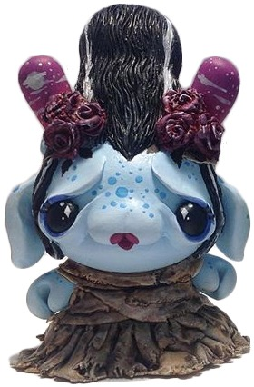 Lizzie-haus_of_boz_laura_copeland-dunny-trampt-260594m