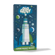 Odd_galaxy__lunar_rocket-invisible_creature-odd_galaxy-uncle_goose-trampt-260668t
