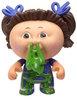 Garbage_pail_kids-topps-garbage_pail_kids-funko-trampt-260883t